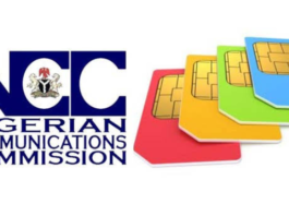 New sim registration rules