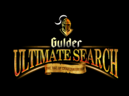 Gulder Ultimate search 12